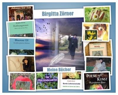 Vorschaubild zur Meldung: Lesung mit Birgitta Zörner
