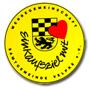 Logo Werbegemeinschaft