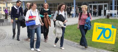 Campus Senftenberg