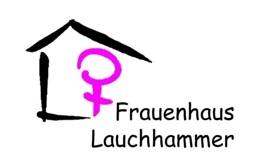 Vorschaubild zur Meldung: Hilfe für Frauen und ihre Kinder - Aktuelle Beratungstermine des Frauenhauses im Landkreis OSL