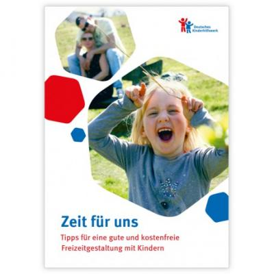 Vorschaubild zur Meldung: Kinderrecht! -Jedes Kind muß spielen!