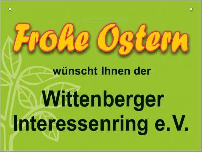 Vorschaubild zur Meldung: Frohe Ostern