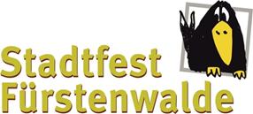 Vorschaubild zur Meldung: Vorfreude aufs Fürstenwalder Stadtfest vom 26. bis 28. Mai