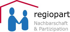 Foto zur Meldung: REGIOPART – Nachbarschaft & Partizipation
