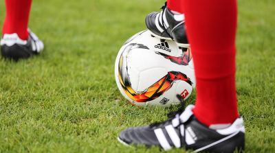 Foto zur Meldung: Saisonbeginn für Herrenmannschaften