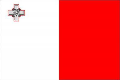 Vorschaubild zur Meldung: Classe 5b - Printemps des poètes - Malte
