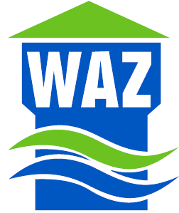 Foto zu Meldung: Informationen zur Entsorgung des Anlageninhaltes von dezentralen Grundstücksentwässerungsanlagen