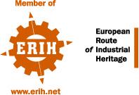 Foto zur Meldung: Erdölmuseum Mitglied der European Route of Industrial Heritage