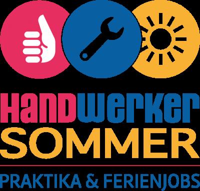Vorschaubild zur Meldung: Finden Sie den Nachwuchs  für Ihren Betrieb beim Handwerkersommer 2018