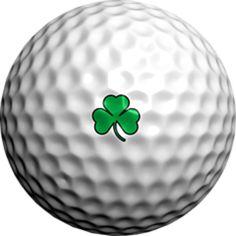 Vorschaubild zur Meldung: Golfreise mit PGA Colm Marken