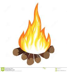 Vorschaubild zur Meldung: Abbrennen offener Feuer