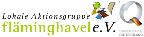 Vorschaubild zur Meldung: Pressemitteilung/Informationen der Lokale Aktionsgruppe (LAG) Fläming-Havel e. V.