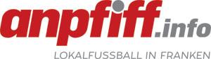 Foto zur Meldung: 1. Mannschaft beim FC Lorenzreuth zu Gast