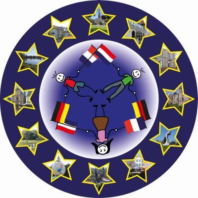 Vorschaubild zur Meldung: Unterkunft für Gäste aus Frankreich gesucht