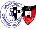 Foto zur Meldung: Punkteteilung beim Derby in Owingen