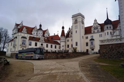 Foto zu Meldung: Boitzenburg 2017