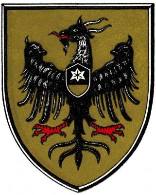 Vorschaubild zur Meldung: Einladung zur Bürgerversammlung für den Stadtteil Seigertshausen