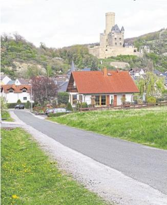 "Foto zur Meldung: Ortsgemeinde: Endausbau ""Hinter den Zäunen"" soll Ende Mai beginnen"