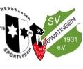 Foto zur Meldung: Die SG Herdwangen/Großschönach und der SV Bermatingen trennen sich 2:2 unentschieden