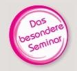 Vorschaubild zur Meldung: Anmeldeschluss verlängert! : Das besondere Seminar : Sternfahrt nach Berlin
