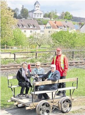 RZ Rhein-Lahn-Kreis (Ost) Diez vom Mittwoch, 26. April 2017