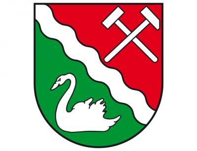 Vorschaubild zur Meldung: 1118 - 2018 - 900 Jahre Völpke