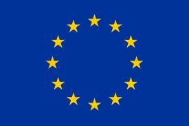 Foto zur Meldung: Ablaufplan für den Europatag (05.05.2017)