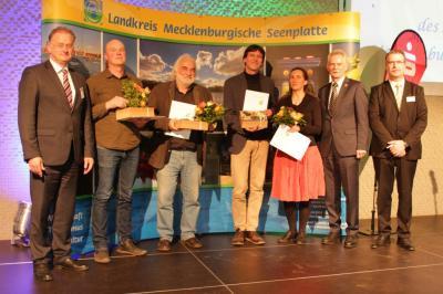 Foto: Landkreis MSE