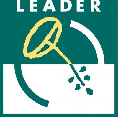 Vorschaubild zur Meldung: Aufruf zur Beteiligung an der Umsetzung der Lokalen Entwicklungsstrategie (LES 2014-2020) für das Jahr 2018 – Beantragung von LEADER-Fördermitteln der EU-Fonds (ELER, EFRE und ESF)