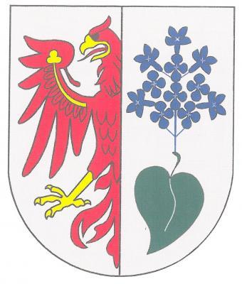 Wappen Amt Friesack