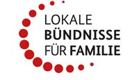 """Vorschaubild zur Meldung: Zentraler Fachkongress """"Perspektive Zukunft: Lokale Bündnisse für Familie"""""""