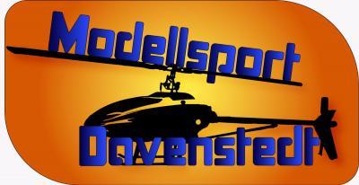 Vorschaubild zur Meldung: Modellsport im TuS Davenstedt
