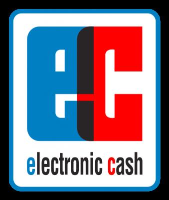 Vorschaubild zur Meldung: ec-Zahlungen