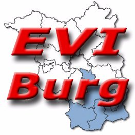 Einsatzvorinformationssystem (EVI)