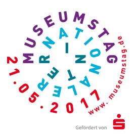 Vorschaubild zur Meldung: Bericht Tagesfahrt des Museumsvereins in den Thüringer Wald