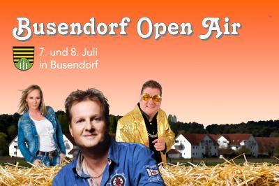 """Foto zur Meldung: Busendorf holt die """"Auswanderer"""" zurück"""