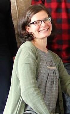 Vorschaubild zur Meldung: Dominika Kozak plötzlich und unerwartet gestorben