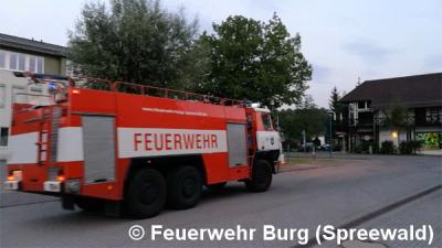 Vorschaubild zur Meldung: Einsatz Nr. 77/2017 - Lieberoser Heide steht in Flammen