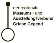 Foto zu Meldung: Entdecken Sie den Museums- und Ausstellungsverbund Griese Gegend
