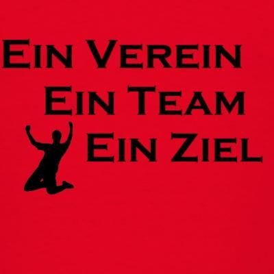 Foto zur Meldung: Relegationsspiel gegen den FC Ahornberg