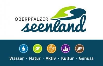 Vorschaubild zur Meldung: Mobilitätskonzept für den Landkreis Schwandorf – Start der Bürgerbefragung
