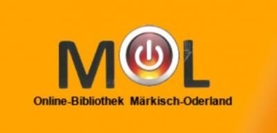 Foto zur Meldung: Landkreis fördert die Onleihe auch 2017