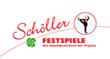 Vorschaubild zur Meldung: Theaterluft schnuppern & Mit-Schöllern:  Die Schöller Festspiele suchen helfende Hände aus der Region!