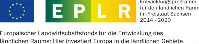 Foto zu Meldung: Fördermittel EPLR erhalten