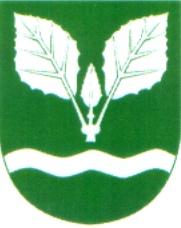 Grafhorst