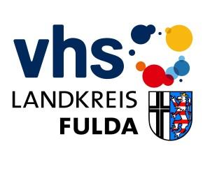 Vorschaubild zur Meldung: VHS-Kurse in Flieden - 2. Halbjahr 2017 - jetzt anmelden!