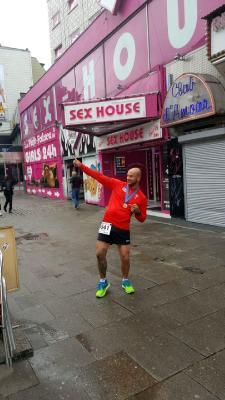 Foto zu Meldung: hella hamburg halbmarathon