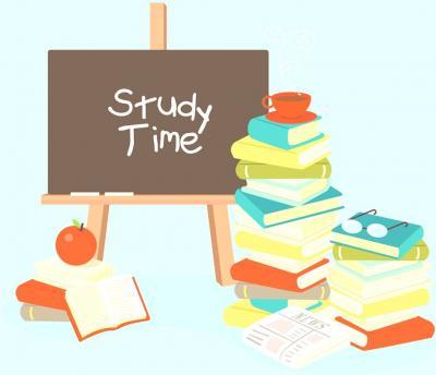 Foto zu Meldung: Info zur Schulanmeldung