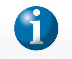 Vorschaubild zur Meldung: Neues Online-Portal vergleicht Brandenburger Kliniken
