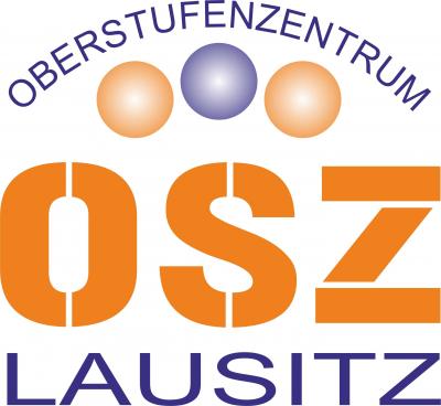 Foto zu Meldung: Beruflicher Aufstieg durch Qualifizierung zum Staatlich geprüften Techniker am Oberstufenzentrum Lausitz